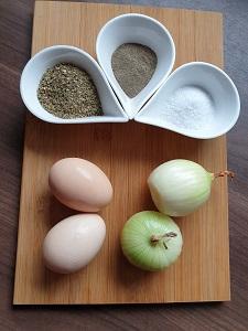 przyprawy-jajka-babka-ziemniaczana-magdapiszepl