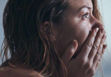 depresja objawy jesienna depresja