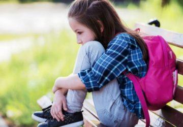 zajęcia dodatkowe ambicje rodzica