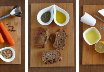 jak nie marnować jedzenia zero waste w kuchni