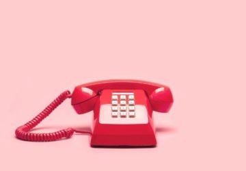 telefon wsparcia zaufania dla kobiet