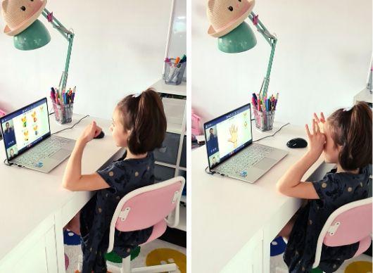 angielski online dla dzieci allright