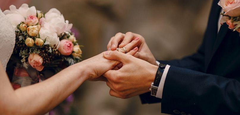 rocznice ślubu nazwy złote gody