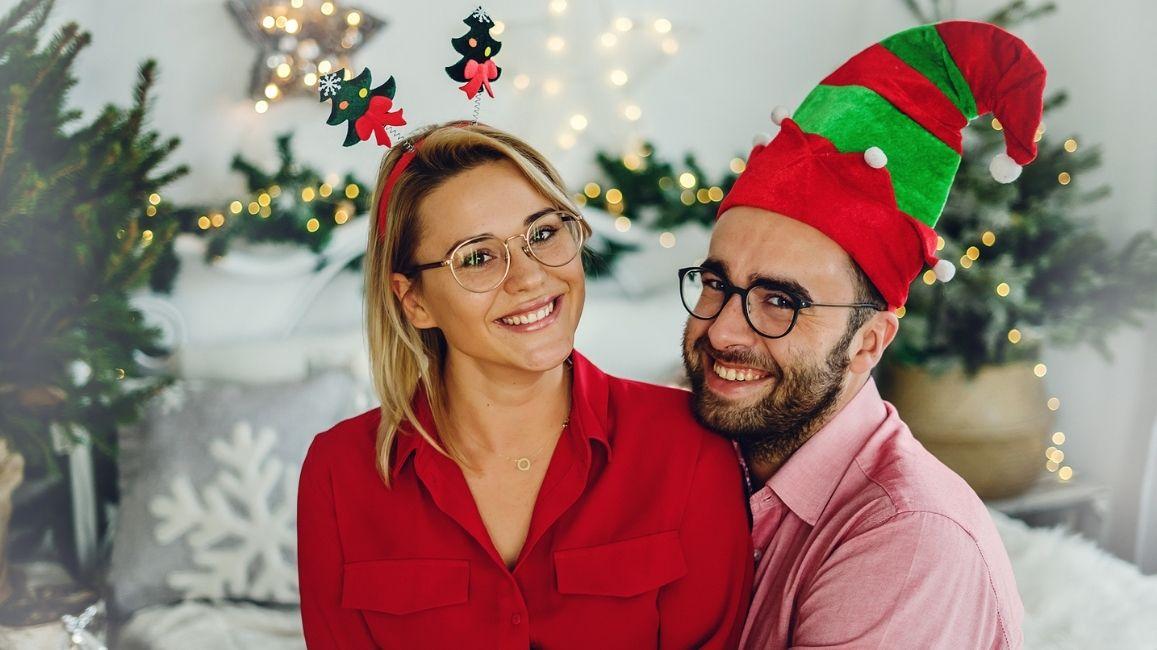 zdrowych i spokojnych świąt życzenia świąteczne